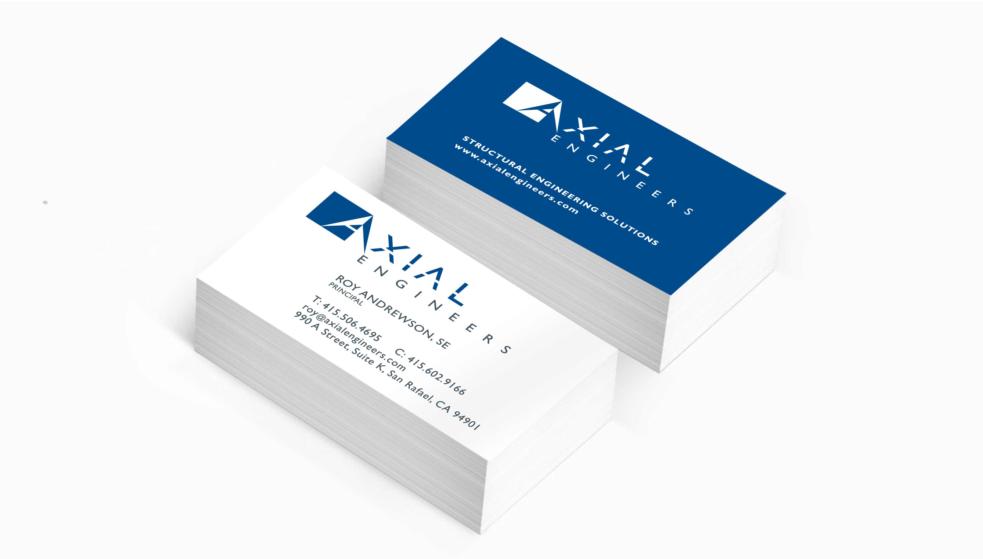 axial.card.stack.flat