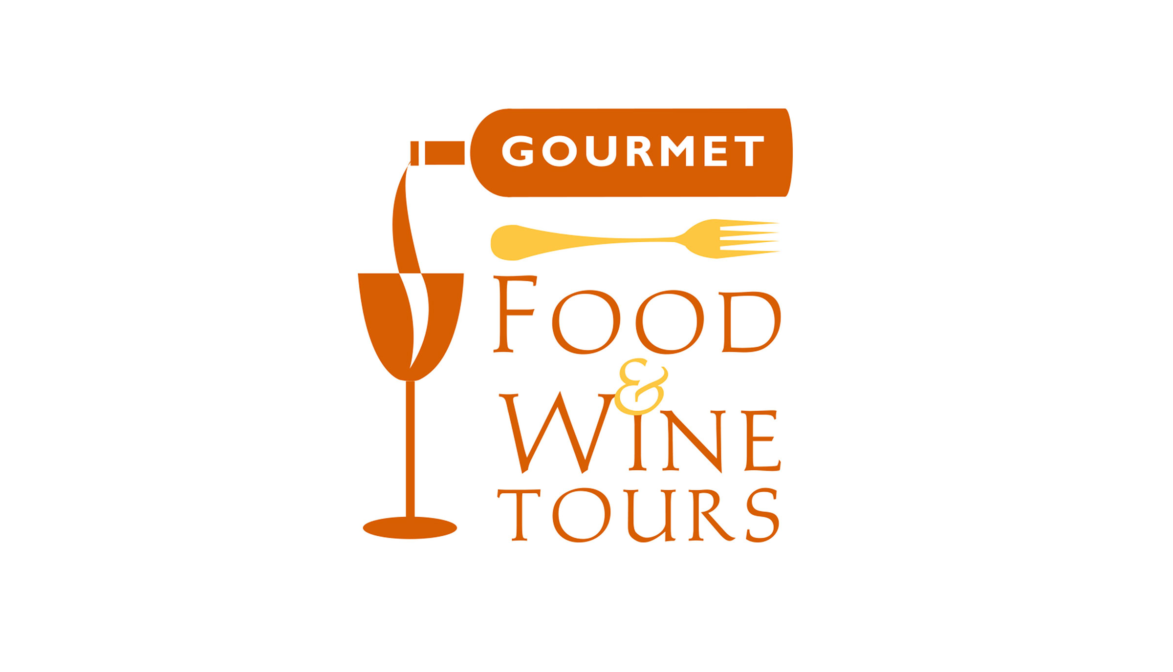 gourmet-food-wine-tours-logo