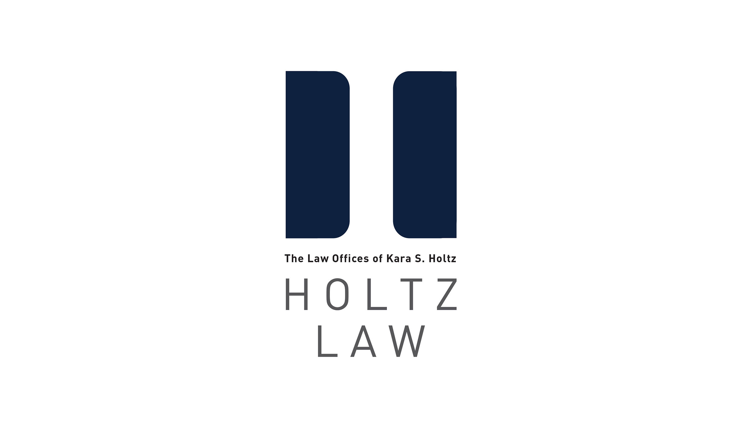 holtz-law-logo