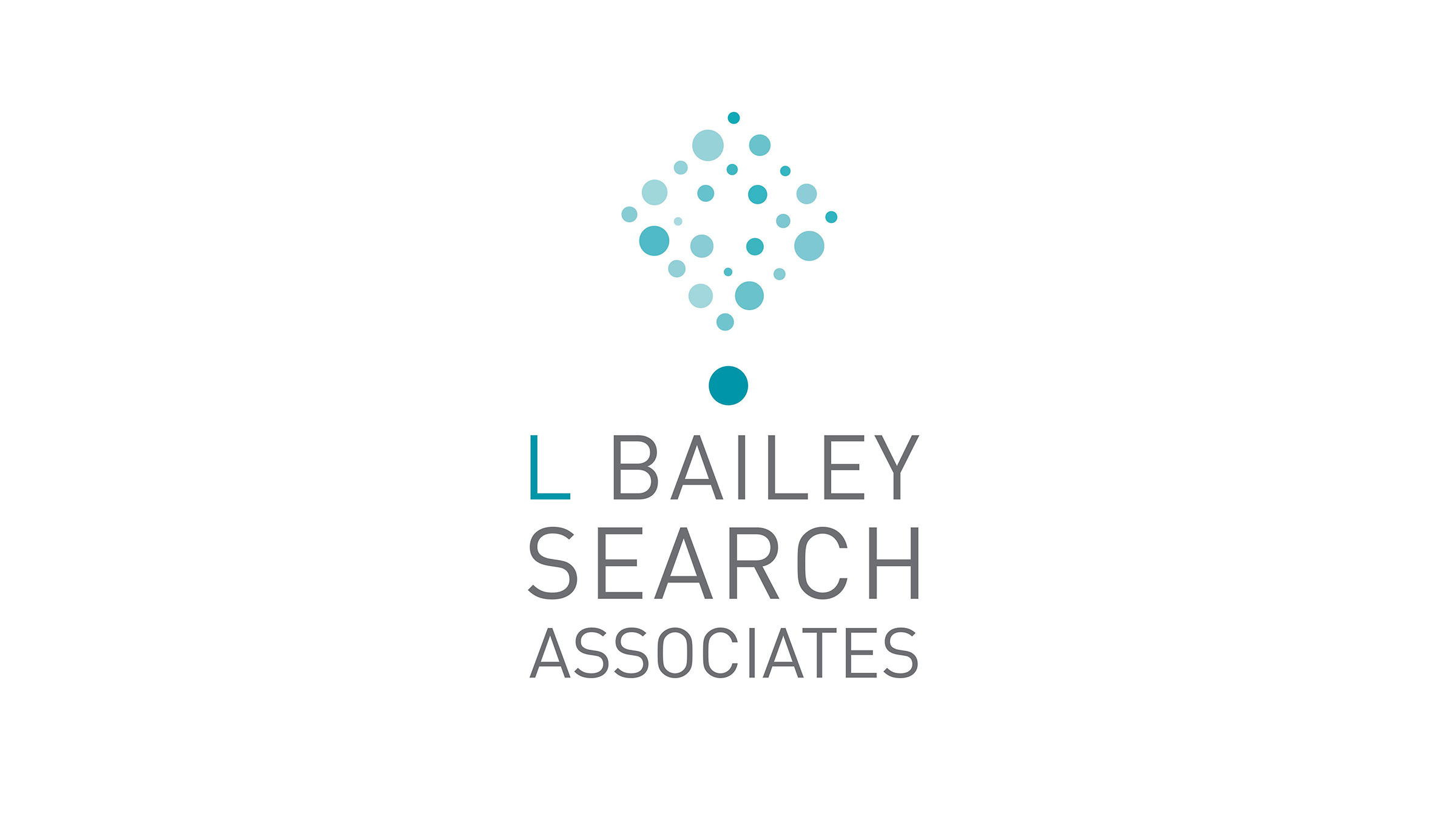 lbailey-search-logo
