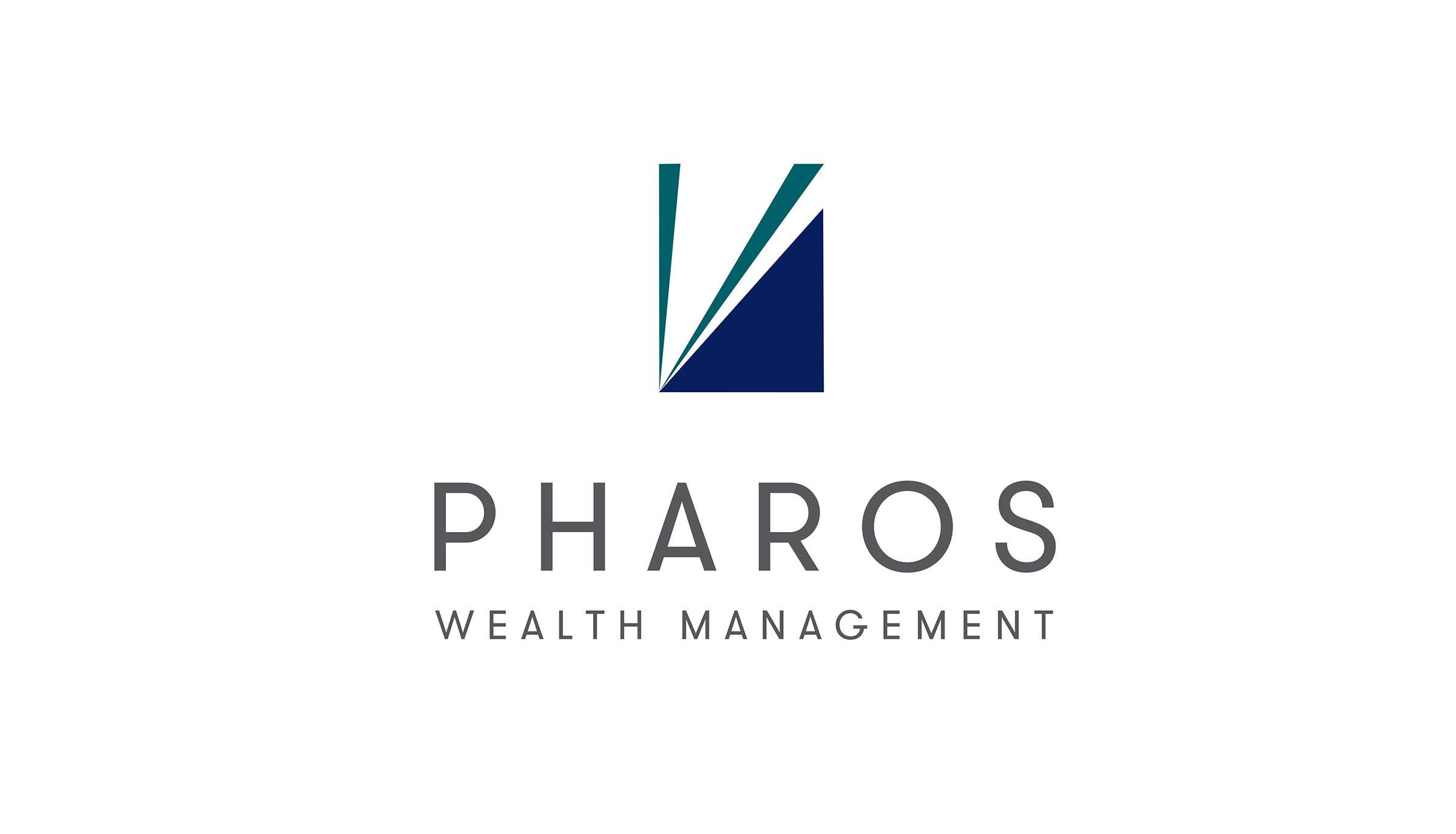 pharos-wealth-mgt-logo