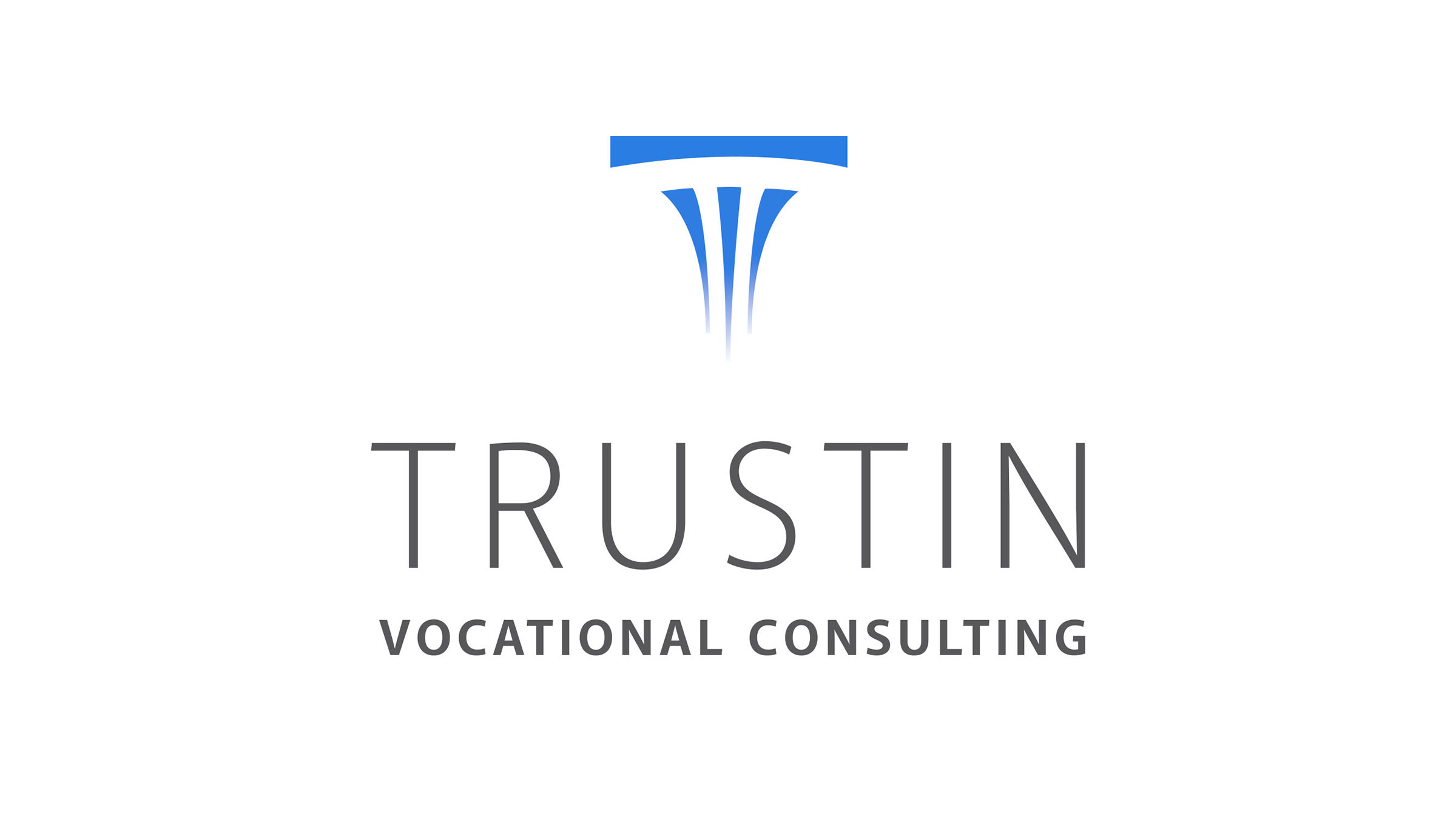 trustin-vocational-consulting-logo